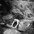 """Ferbar"" Alojz Hofbauer, Vitanje, spira loden 1963.jpg"
