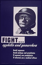 """Fight Syphilis and Gonorrhea"" - NARA - 514250.jpg"