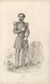 """""""G.al de la Moricière"""", debout, en pied, de face, les bras croisés sur la poitrine.png"""