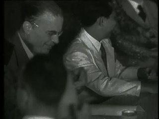 Linggadjati Agreement 1946 Dutch recognition of Indonesian rule in Java, Madura and Sumatra