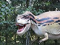 """""""Park Dinozaurów"""" Nowiny Wielkie, Poland - (http-www.park-dinozaurow.pl-) - panoramio (40).jpg"""