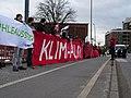 """""""Rote Linie für Kohle, Öl und Erdgas in Berlin"""" Demonstration 2018 14.jpg"""
