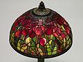 """""""Tulip"""" lamp MET DP257694.jpg"""
