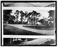 """""""Welbourne"""" the home of Col. Richard H. Dulaney, organizer of the American Horse Show LCCN2016852204.jpg"""