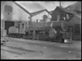 """""""X"""" class (compound) steam locomotive 588, 4-8-2 type. ATLIB 278958.png"""