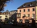 """""""Zum Rathaus"""" - geo.hlipp.de - 14846.jpg"""