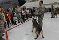 'Big' airmen make impact for local children 130809-F-GR818-058.jpg