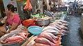 'Fish Market'.JPG