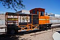 'Nevada Southern Railroad Museum' 06.jpg