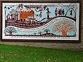 'Processions' by Astrid Jaekel, The Meadows (37173912966).jpg