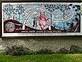 'Processions' by Astrid Jaekel, The Meadows (37221290951).jpg