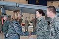 'Stay Focused' Secretary of the Air Force visits Idaho 150219-Z-IM874-085.jpg