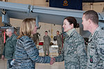 'Stay Focused' Secretary of the Air Force visits Idaho 150219-Z-IM874-085.jpg