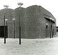 (02) St Petri kyrka.jpg