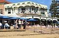 (1)Doyles Beach Restaurant Watsons Bay.jpg
