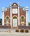 (1)Salvation Army Belmore.jpg