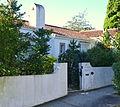 (1)Villa D'Este(Victoria Road).jpg