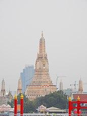 (2019)Wat Arun Ratchawararam 03.jpg