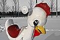 (Don't Be) Chicken (33366053238).jpg