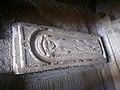 +Amaghu Noravank Monastery 26.jpg