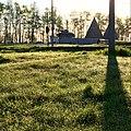 «Танк Т-34» Рубеж Славы деревня Ленино.jpg