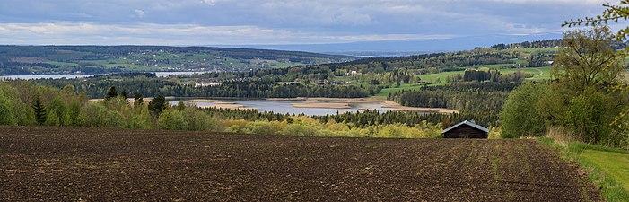 Ändsjön panorama.jpg