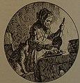 Æbleskiver piedro krohn 1866.jpg