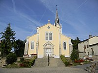 Église Jonage.JPG
