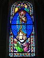 Église Notre-Dame de Vouvant, pic-017.JPG
