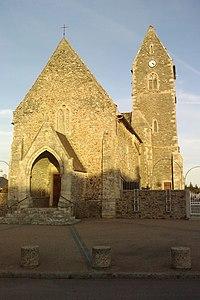 Église Saint-Clair-sur-l'Elle.jpg