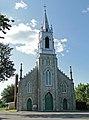 Église Saint-François-Xavier, Batiscan.jpg
