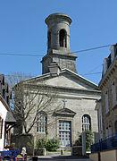 Église Saint-Guénolé de Concarneau (1).jpg