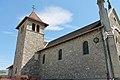 Église Saint-Nicolas d'Hauteville-sur-Fier-1 (2017).jpg