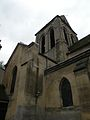 Église Saint-Ouen de Saint-Ouen-l'Aumône 01.JPG