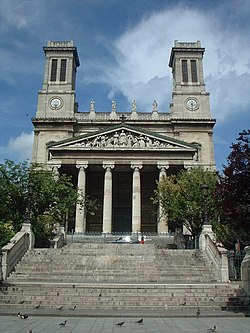 Église Saint-Vincent-de-Paul Paris.jpg