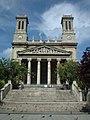 Église Saint-Vincent-de-Paul Paris.jpg