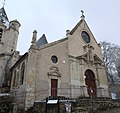 Église St Acceul Écouen 9.jpg