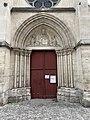 Église St Denys Arcueil 9.jpg