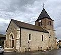 Église St Marcel St Marcel Dombes 2.jpg