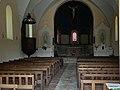 Église St Martin Baneins 10.jpg