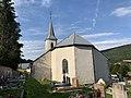 Église St Michel Lélex Ain 7.jpg