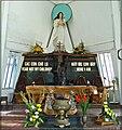 Église catholique de Tra Kieu (4411153856).jpg
