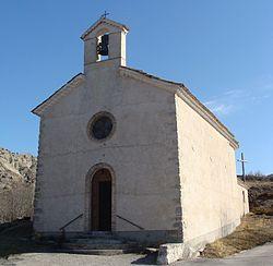 Église d'Oze-57.JPG