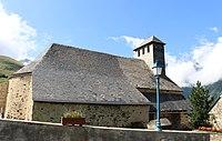 Église de l'Invention-de-Saint-Étienne de Germ (Hautes-Pyrénées) 1.jpg