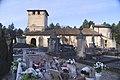 Église du Vieux Lugo 3.jpg