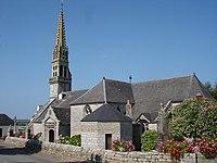 Église saint magloire.jpg
