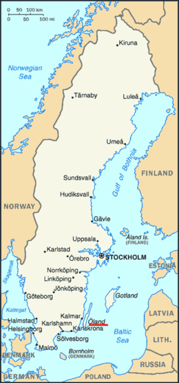 Öland in Sweden.png