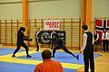 Örebro Open 2015 36.jpg