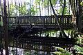 Örtzebrücke in Breloh.jpg