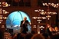 Österreichischer Filmpreis 2015 44 Markus Schleinzer.jpg
